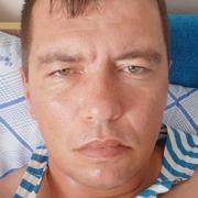 Иван, 37, г.Новочеркасск