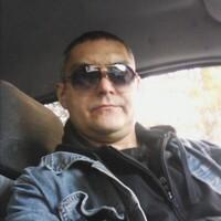 Анатолий, 44 года, Лев, Санкт-Петербург