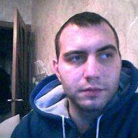 Сергей, 36 лет, Овен, Лобня