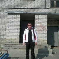 Андрей, 39 лет, Лев, Тюмень