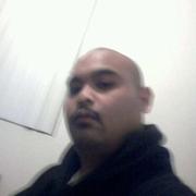 Yeuth Thuy, 36, г.Ньюарк