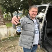 Саша, 36, г.Нижневартовск