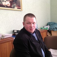 Валерий, 43 года, Овен, Рыбинск