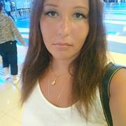Анна, 37, г.Москва