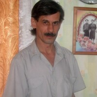 Анатолий, 56 лет, Козерог, Тамбов