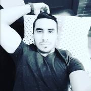 oraz, 28, г.Ашхабад