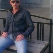 Александр, 29, г.Заводоуковск