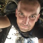 Денис, 28, г.Керчь