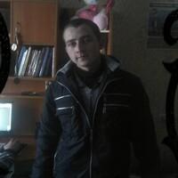 анатолий, 27 лет, Овен, Бердянск
