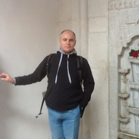 Александр, 55 лет, Близнецы, Тюмень