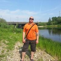 Анатолий, 46 лет, Близнецы, Волгоград