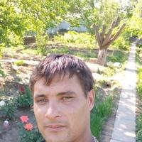 Анатолий Снопов, 32 года, Рыбы, Кзыл-Орда