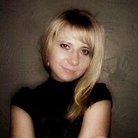 3olotko, 34 года, Дева, Санкт-Петербург