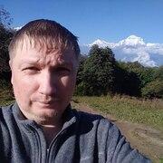 Андрей, 43, г.Королев