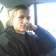 виктор, 44, г.Карачев