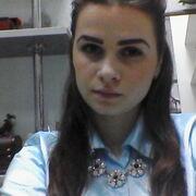 Queen, 24, г.Нежин