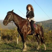 Светлана, 39 лет, Рыбы, Краснодар