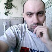 Василий, 36, г.Челябинск