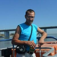 Анатолий, 38 лет, Скорпион, Новосибирск