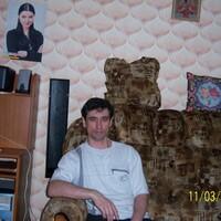 Александр, 48 лет, Скорпион, Самара