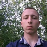 Дэн Мэкаш, 27, г.Несвиж