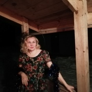 Маргарита, 45, г.Нижний Новгород