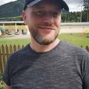 Олег, 40, г.Пятигорск