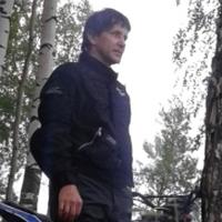 Anatoly, 51 год, Лев, Иваново