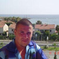 Антон, 36 лет, Дева, Санкт-Петербург