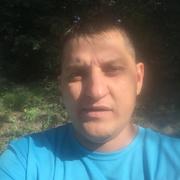дэн, 38, г.Усть-Каменогорск