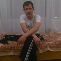 Андрей, 34 года, Козерог, Тюмень