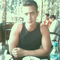 артур, 34 года, Дева, Мытищи
