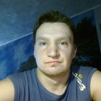 Анатолий, 38 лет, Весы, Москва