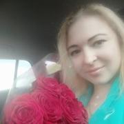 Мари, 33, г.Калининград