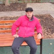 Алексей, 52, г.Липецк