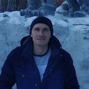 Николай, 38, г.Иркутск