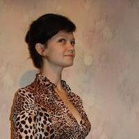 Оксана, 39 лет, Дева, Нижний Новгород