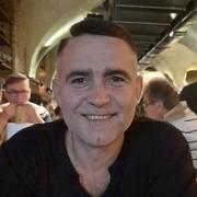 Дмитрий, 45, г.Кривой Рог