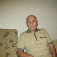 анатолий, 71 год, Овен, Екатеринбург