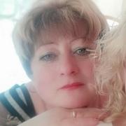 Светлана, 46, г.Смоленск