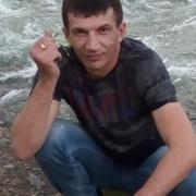 Тарас, 40, г.Белгород
