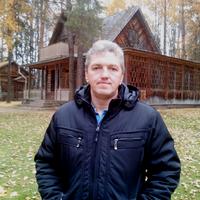 александр, 49 лет, Рак, Орша