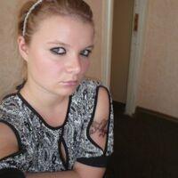 Маргарита, 32 года, Овен, Москва