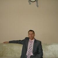 aleksandr, 38 лет, Рыбы, Иркутск