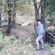 Алена, 44, г.Ростов-на-Дону