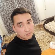 Асхат, 30, г.Павлодар