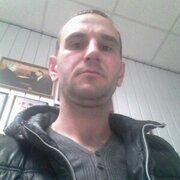 Михаил, 35, г.Ишимбай
