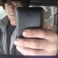Анатолий, 52 года, Весы, Мошково