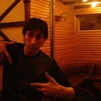 вадим, 36 лет, Рак, Москва