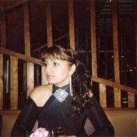 Эвелина, 34 года, Дева, Москва
